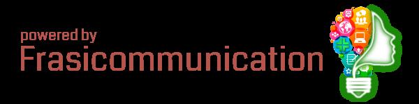 Frasicommunication Creazione siti web professionali Milano
